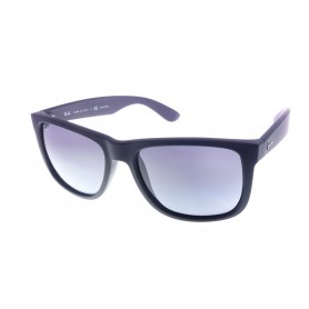 Ray-Ban RB4165 Justin polarized