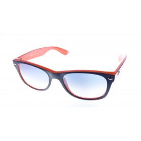 Ray-Ban RB 2132 New Wayfarer