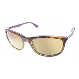 Ray-Ban RB4267 polarized