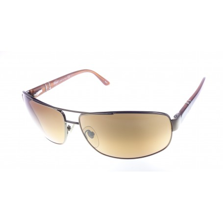 Persol 2302-S