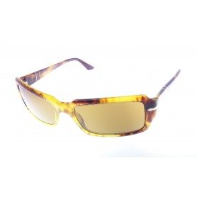Persol 2847-S