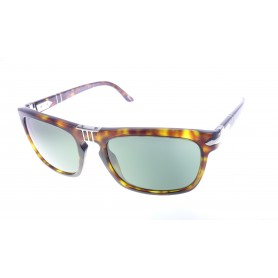 Persol 2902-S