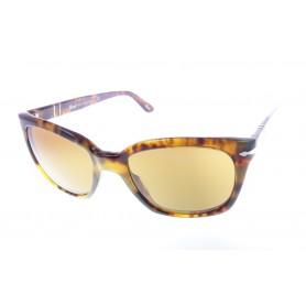 Persol 2951-S