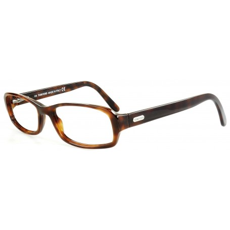 Tom Ford TF5071