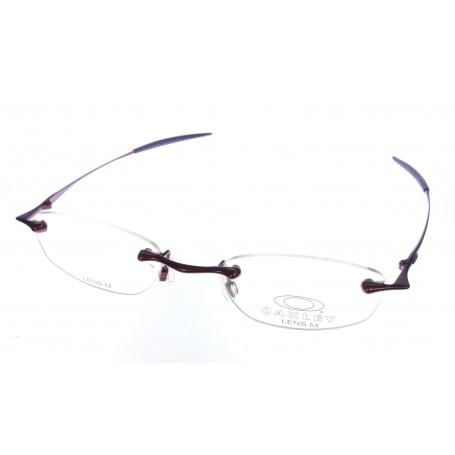 Oakley Split Thread