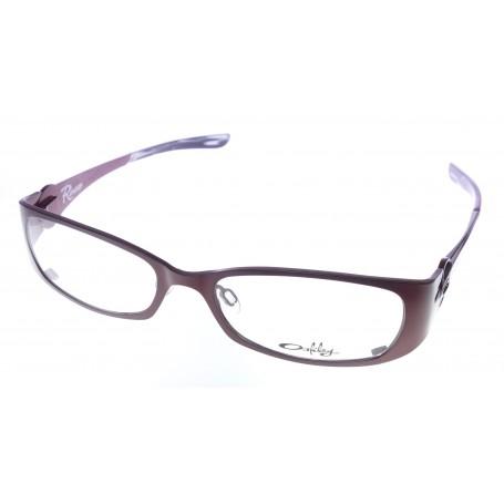 Oakley Revere 22-209