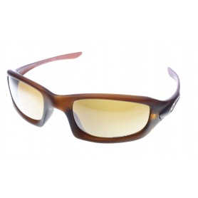 Oakley Five 12-995 polarized