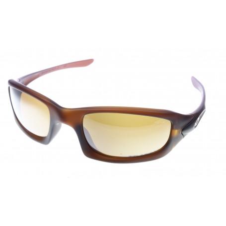 Oakley Five 12-995 polarized
