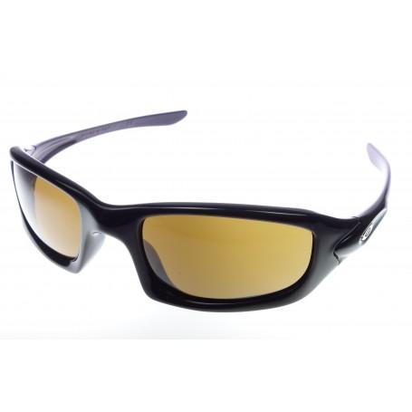 Oakley Five 03-364