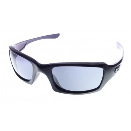 Oakley (4+1)² 03-440