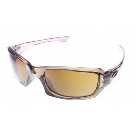 Oakley Five 03-432