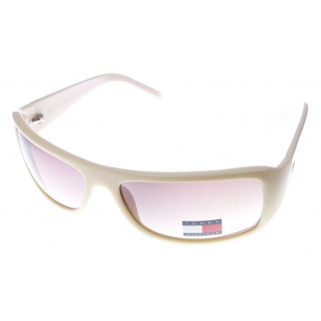 Tommy Hilfiger TH7179