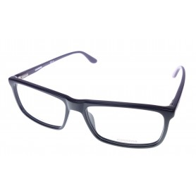 Carrera Design 6643