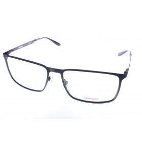 Carrera Design 5525