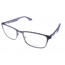 Carrera Design 5522