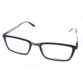 Carrera Design 5529