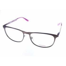 Carrera Design 5523