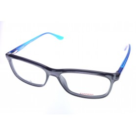 Carrera Design 6628