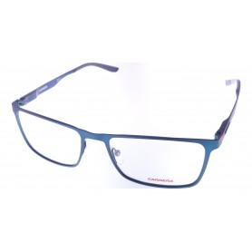 Carrera Design 8811