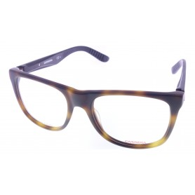 Carrera Design 8814