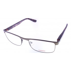 Carrera Design 8802
