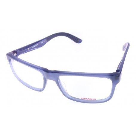 Carrera Design 8813