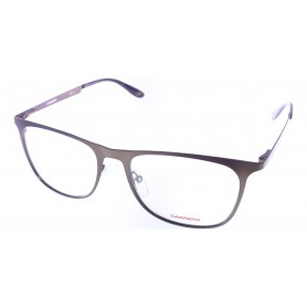 Carrera Design 5526