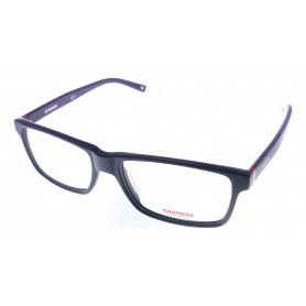 Carrera Design 6207
