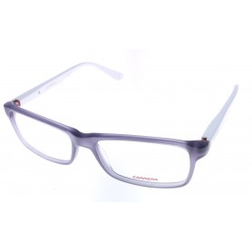 Carrera Design 8800