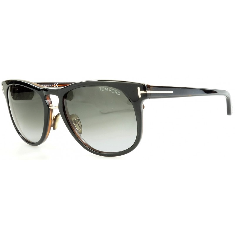 Tom Ford TF346