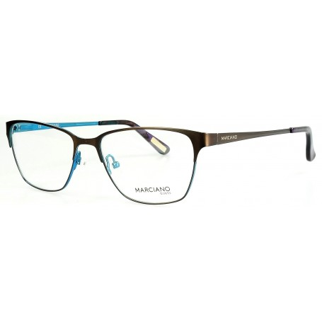 Guess Marciano GM238