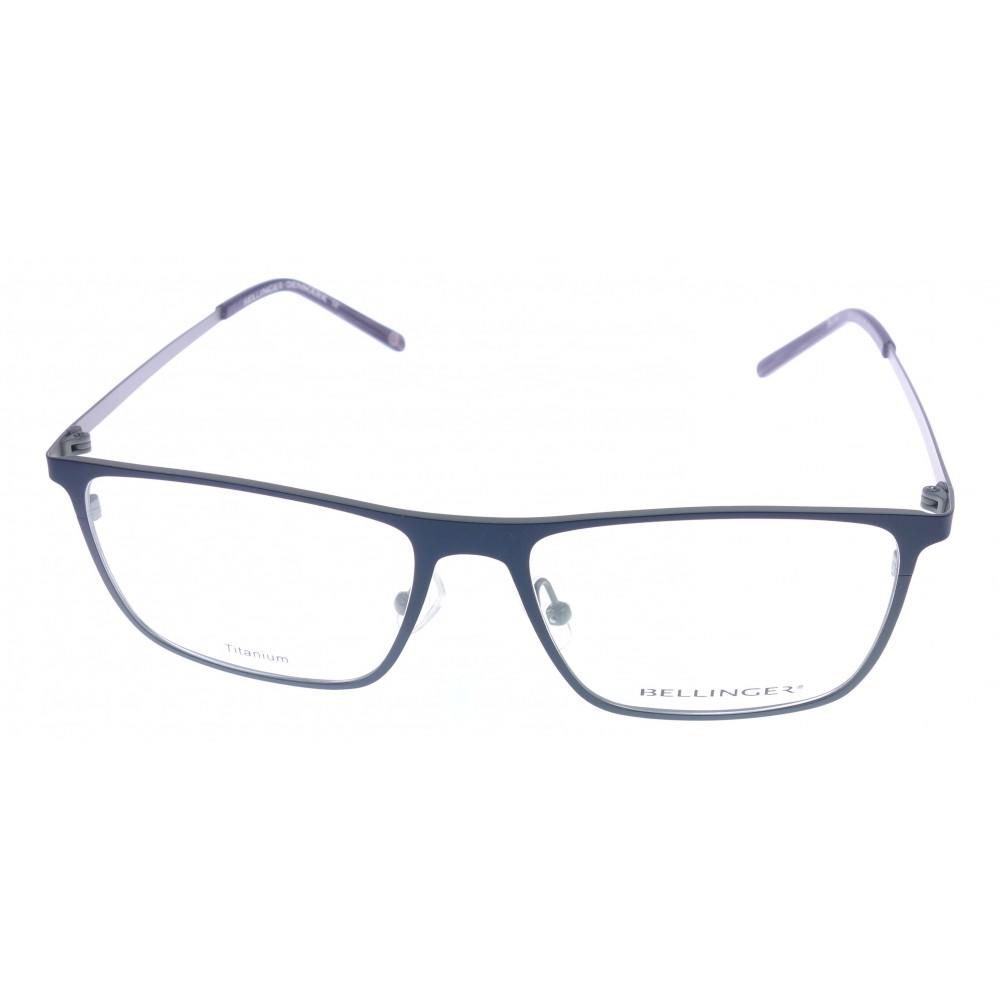 Gebrauchte Brille Verkaufen
