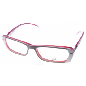 bx eyewear BX-327