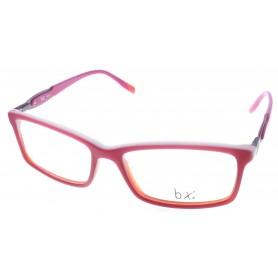 bx eyewear BX-351