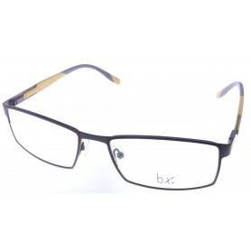 bx eyewear BX-352