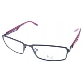 bx eyewear BX-345