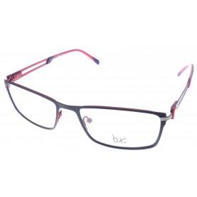 bx eyewear BX-339