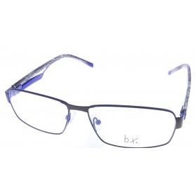 bx eyewear BX-344
