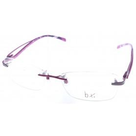 bx eyewear BX-250