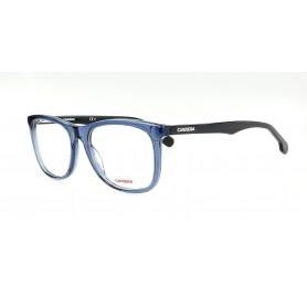 Carrera Design 5544/V