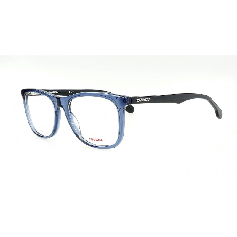Carrera Design 5544/V