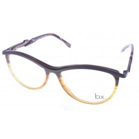bx eyewear 381