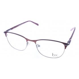 bx eyewear 362