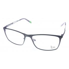bx eyewear 375