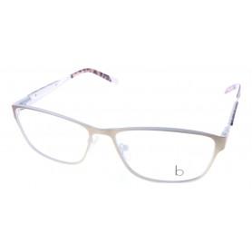 bx eyewear 354