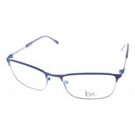 bx eyewear 393