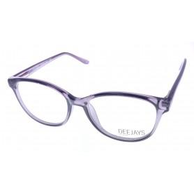 DEEJAYS 60904