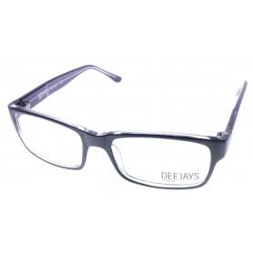 DEEJAYS 3780-620