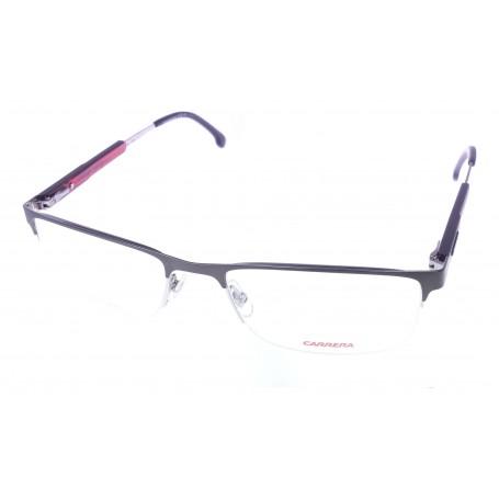 Carrera Design 8835 09Q