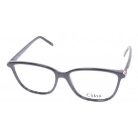 Chloé CE 2658